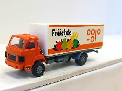 Sonderabschnitt Lkw-spedition-transport-etc n4524 SchnÄppchen!
