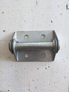 1/2 Garage Charnière Porte Matériel Wayne Dalton Au-dessus 14 Ga Jauge Qualité