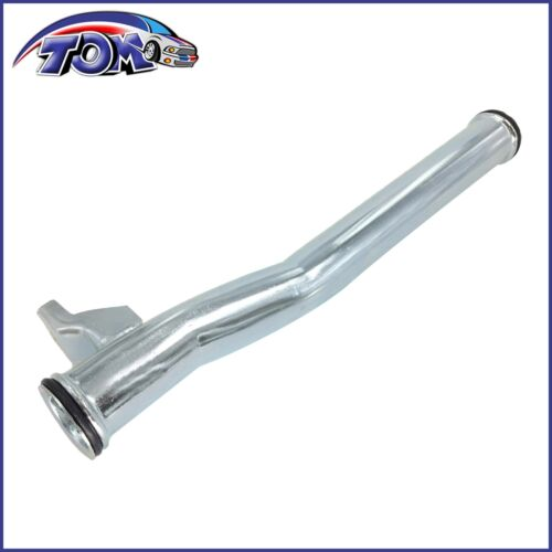 Brand New Inlet Coolant Pipe For Avenger Cirrus Eclipse Galant Sebring Stratus