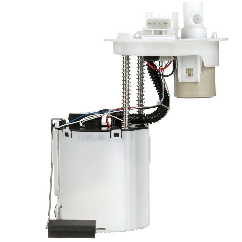 Delphi FG1736 Fuel Pump Module Assembly