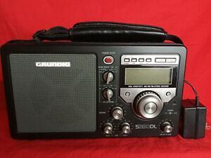 Sw3 Radio
