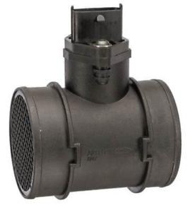 Luftmassenmesser für Gemischaufbereitung NGK 90311