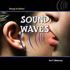 Sound Waves by Ian F Mahaney (Hardback, 2007)