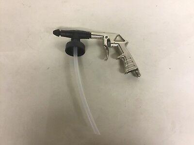 Cobra Lightbar Replacement Parts 04-8997