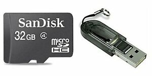 SanDisk-32GB-MicroSD-Micro-SDHC-Class-4-Memory-Card-with-SD-Adapter-USB-Reader