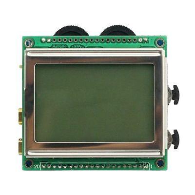 DSO150 mini oscilloscope pocket-sized digital oscilloscope L1K2