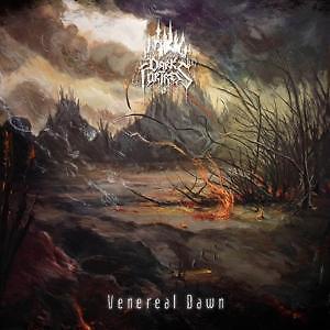 1 von 1 - Venereal Dawn (Ltd.Edt.) von Dark Fortress (2014) CD Neuware
