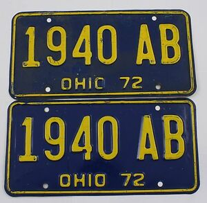 Npi And License Number Lookup: Ohio Bmv License Plates