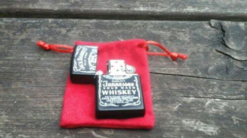 red 7 x 9 cm velvet pouches pack of  10