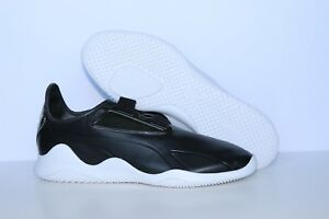 sale nicekicks Puma Mostro Mln Black Sneakers free shipping 100% authentic Ca9o29jL0k