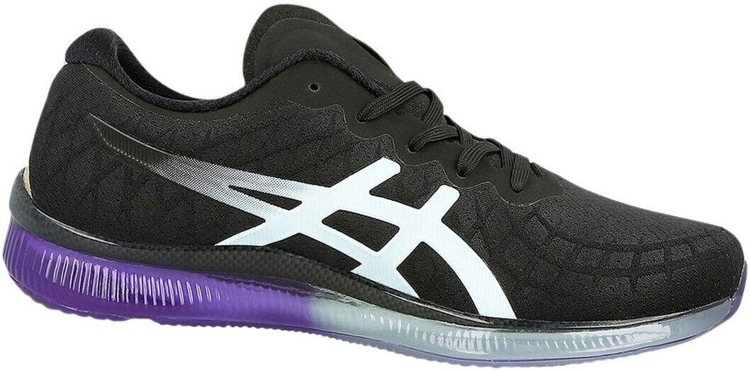 Asics Gel-Quantum Infinity Laufschuhe Gr. 39,5 Jogging Running Sportschuhe NEU