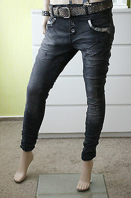 baggy boyfriend jeans collection on ebay. Black Bedroom Furniture Sets. Home Design Ideas