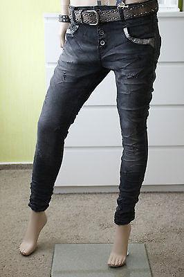 baggy boyfriend jeans collection on ebay. Black Bedroom Furniture Sets. Home Design Ideas