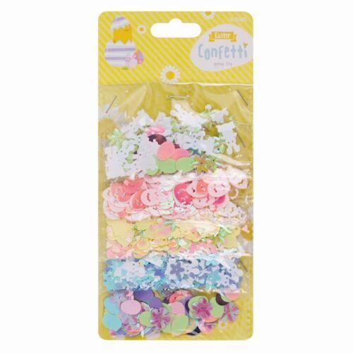 Pâques silicium autocollant easte Poussin de Pâques capot décoration artisanale papier Shedder