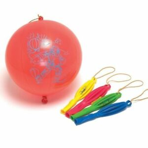 5-x-LARGE-PUNCH-BALLOONS-TOY-BOY-GIRL-GREAT-BIRTHDAY-PARTY-BAG-FILLERS