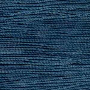 :Mayu #2009: royal alpaca cashmere silk yarn Mistery Lake Amano