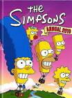 The Simpsons: Annual 2010 by Matt Groening (Hardback, 2009)