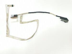 Dell Latitude e5440 LCD Display Video Screen Lvds Flex Cable dc02001t900 0r7ycf