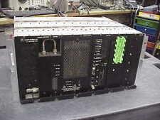 Motorola Quantar Repeater Programing And Aligement Vhfuhf 800900 Mhz