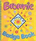 The Brownie Guide Badge Book by The Guide Association (Paperback, 2003)