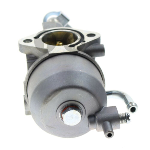 Carburetor Assembly For Kawasaki Mule 600 610 SX XC SC 4x4 15004-0953 2005-2019