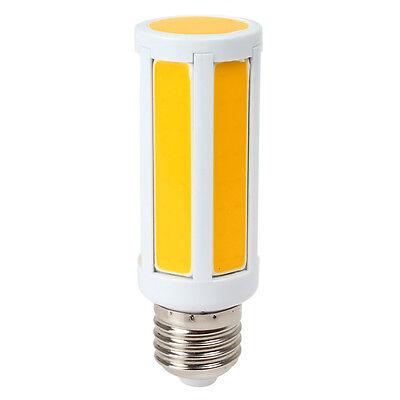 2000Lm Ultra Bright E27 12W Cob LED Corn Bulb White / Warm White Light LED Lamp
