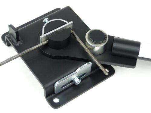 Bending Tool, Bender , Rebar, Round Bar 6 - 14mm, more benders inside! GRe-2