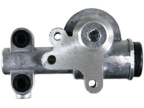 Öl Pumpe Oil pump passend für Stihl S10 S 10