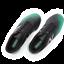 New-Balance-Furon-V5-Kid-039-s-Turf-Soccer-Shoe thumbnail 7