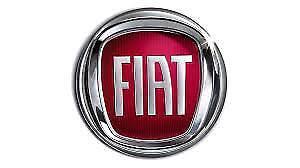 Código de radio FIAT continental-VP1 VP2 Desbloqueado ~ A2C de serie de clave