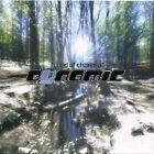 Land of Chakri La 0803057000920 by Dynamic CD