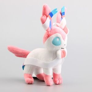 846-peluche-Sylveon-pokemon-peluche-pikachu-pokemon-go-Sylveon-go-pokemon
