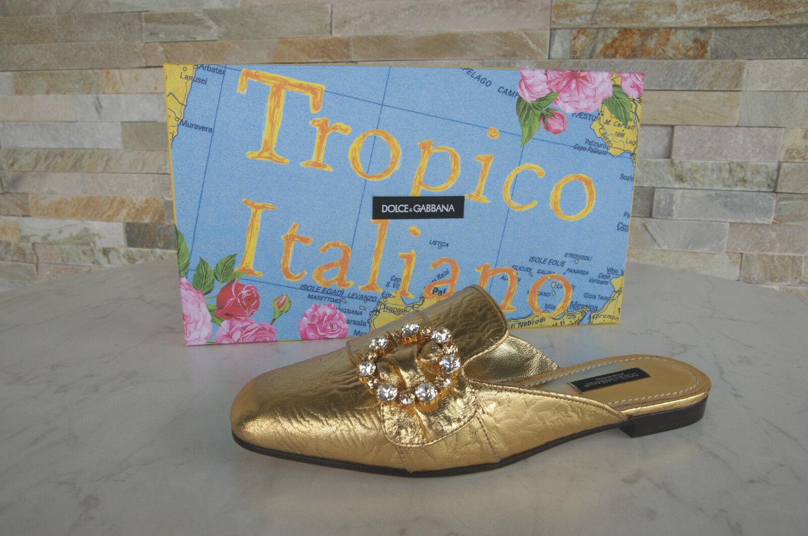 PRADA TAGLIA 38,5 Nero Sandali Sandals 3x6022 Scarpe Nero 38,5 velcro ROSA NUOVO UVP 799e6c
