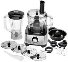Artikelbild ProfiCook Küchenmaschine PC-KM 1063 edelstahl/ schwarz