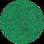 Hemway-Ultra-Sparkle-Glitter-Flake-Decorative-Wine-Glass-Craft-Powder-Colours thumbnail 57