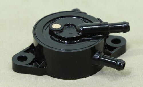 Genuine OEM Honda 16700-ZT3-013 Fuel Pump
