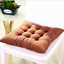 Indexbild 20 - Replacement Soft Cotton Seat Pad Cushion Pad Garden Sun Lounger Recliner Chair