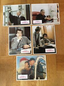 und-Gerechtigkeit-fuer-alle-5-Kinoaushangfotos-039-80-Al-Pacino-John-Forsythe