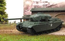 M128 Stryker №4 series of Modern Combat Vehicles 1//72