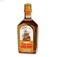 Dopobarba Virgin Island Bay rum 177ml Clubman Pinaud after shave