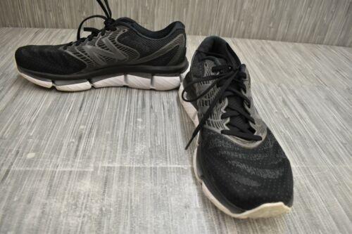 New Balance Rubix MRUBXBK Running Shoes, Men's Siz