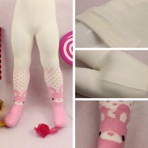 72ad8211ed755 Toddler Baby Kid Girl Bear Cotton Tights Socks Stockings Pants ...