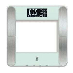Weight Watchers WW710A Body Smart Scale