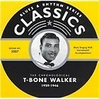 T-Bone Walker - 1929-1946 (2001)