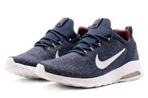 8171d3b2b6b Nike Air Max Motion Racer Men s Training Shoes 916771-403 Size US ...