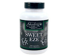 Slender FX Sweet Eze 120 Capsules Youngevity Blood Sugar Regulation Regulator