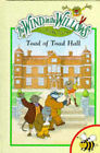 Toad of Toad Hall by Kenneth Grahame (Hardback, 1996)
