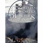 2nd to Flavored Memories of The Soul Volume 1 Paperback – 24 Nov 2009