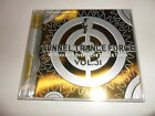 Cd Various – Tunnel Trance Force Vol. 31
