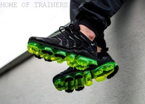 Nero Argento Taglie Volt Air Riflesso Nike Uomo Vapormax Forti IxAwSn0Z